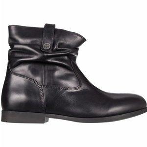 Birkenstock Sarnia Boot - Women's 7 / 38